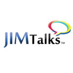 JIMTalks: Volume 28